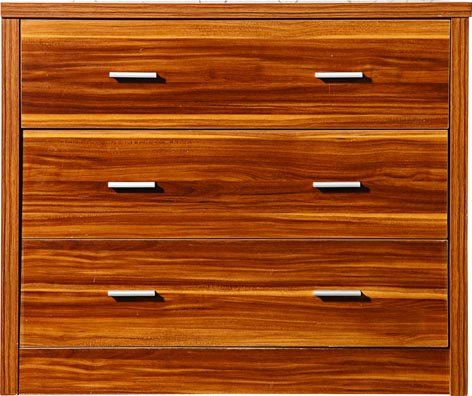 F873D 3 chest drawer.jpg