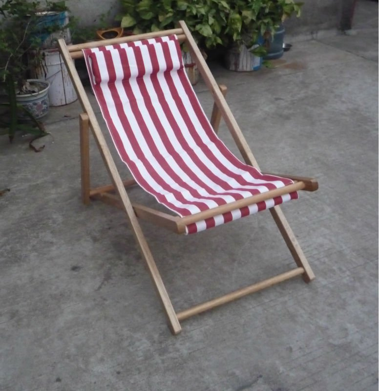 Wooden Folding Deck Chair Buy Cheap Advertising Beach Chair Cheap Folding C
