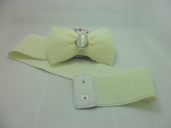 cat bow belt 4.jpg