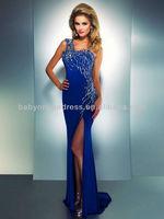 Вечерние платья babyonline AL02