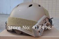 Шлемы быстро Ъ