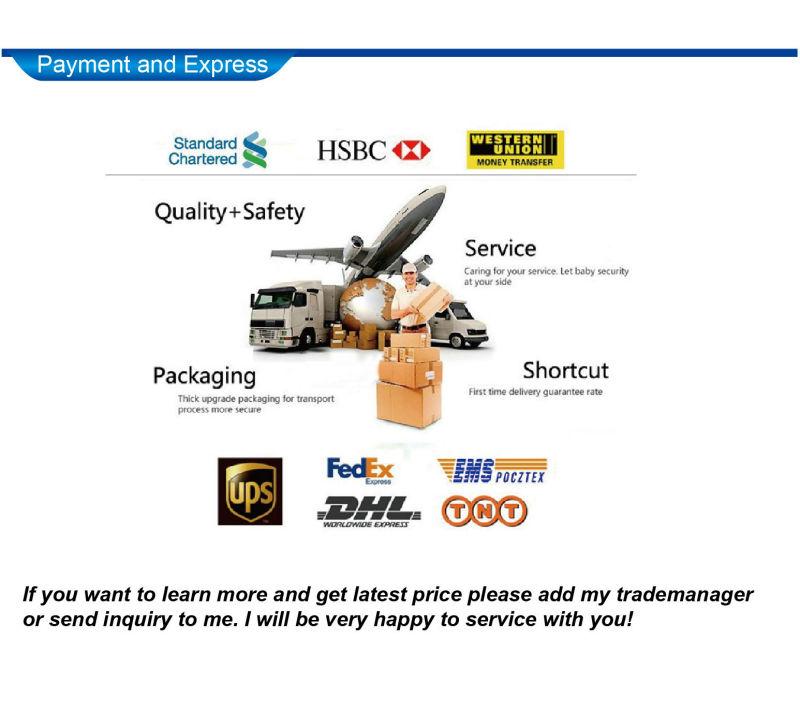 Contact IC Guarantee-06.jpg