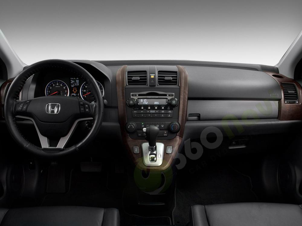 2011_Honda_CR-V_EX-L-interior_39.jpg