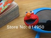 Детская одежда для мальчиков Sesame Street Fahion ,