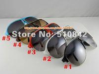 Женские солнцезащитные очки Other ,   . KC193