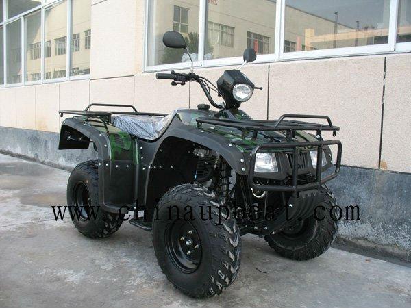 ATV250--4 (5).jpg