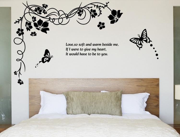 Dibujos para pintar en la pared de la sala imagui - Dibujos para pintar paredes ...