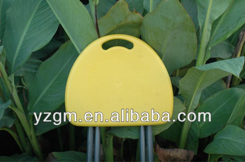 Portable Plastic Folding Stool Manufacturer Made Buy