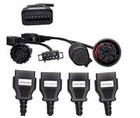Оборудование для диагностики авто и мото TCS 8 TCS CDP PRO