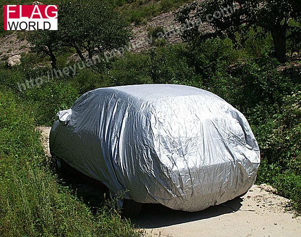 custom Indoor Car cover