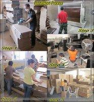 Деревянные столы Yinxing 108 #