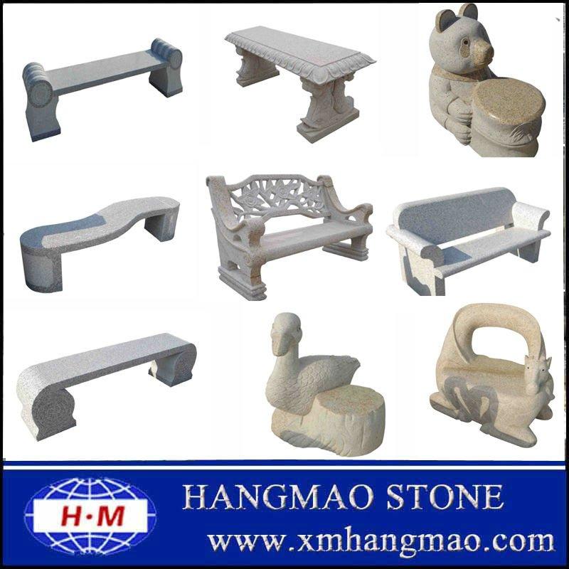 pedras jardim baratas : pedras jardim baratas:Banco Do Jardim de Pedra barato-Produtos de pedra para jardim-ID do