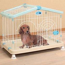 metal foldable dog kennel/cages/ pet cages manufacturer