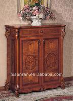 Деревянный шкаф SR  SR-801-38