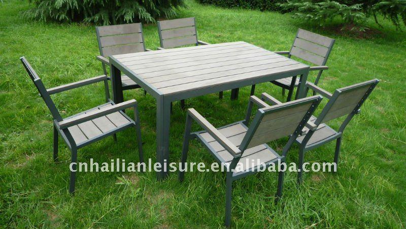 Gartenmobel Holz Metall Gunstig : Gartenmöbel Gastro Gartenm%c%bbel holland Outdoor equipment metro