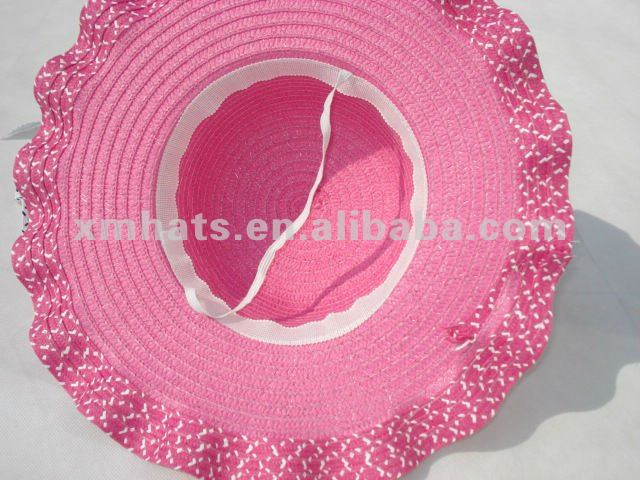new design fashion women hats