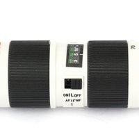 CCTV объектив Hlcs 1538