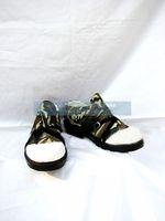 Женская обувь на плоской подошве Hayner cosplay