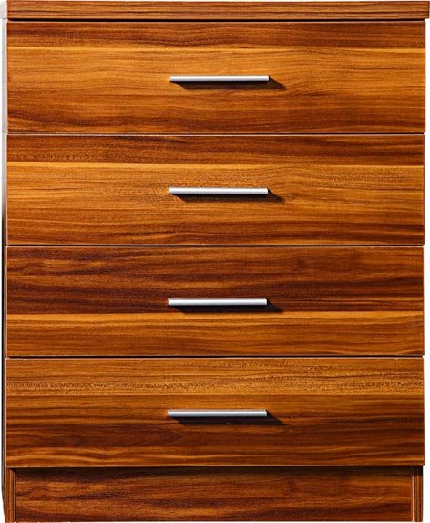 F874# 4 chest drawer.jpg