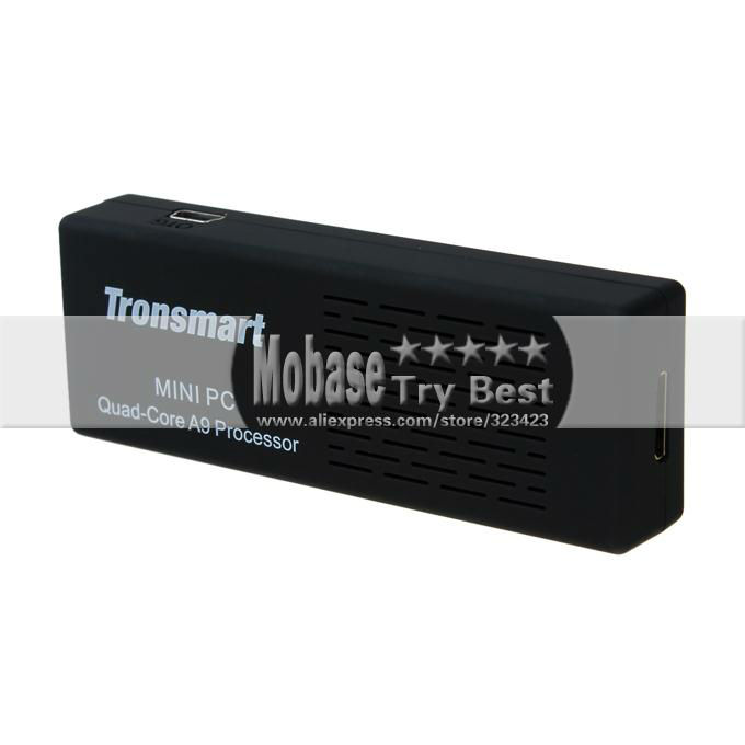 Tronsmart MK908 Android TV BOX 161321 5