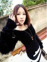 Пуловеры  D - 502-2 - 6076