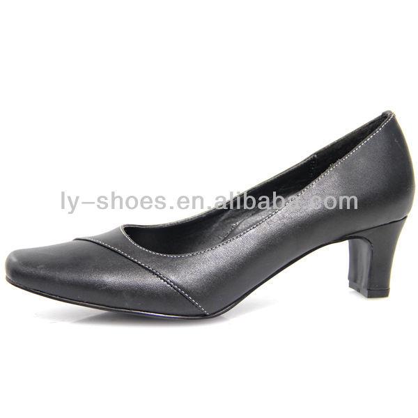 Amazing Wwwecco Shoes Ecco ECCO Women Shoes Work , ECCO Touch 35