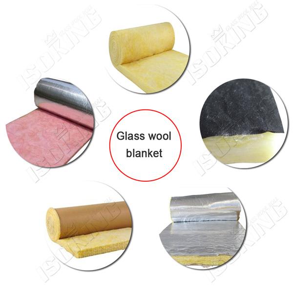 glass wool blanket.jpg