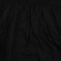 Женская туника для пляжа Hot Sale New Lady Women's Summer Wear Elastic Meryl Beachwear Cover Up V-Open Shirt Dress