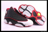 Мужская обувь для баскетбола Classic J D 13 men basketball shoes High quality authentic J D XIII men athletic shoes 11 colors