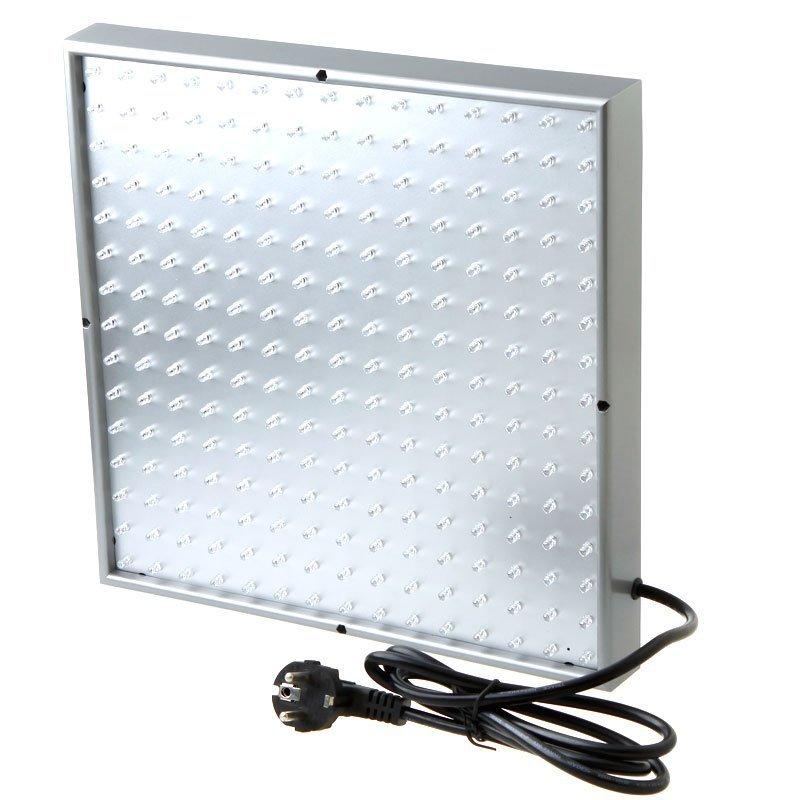 Купить Из светодиодов светать 15 Вт 225 светод. AC85-265V расти палатки растут окно для растений цветок и системы гидропоники бесплатная доставка
