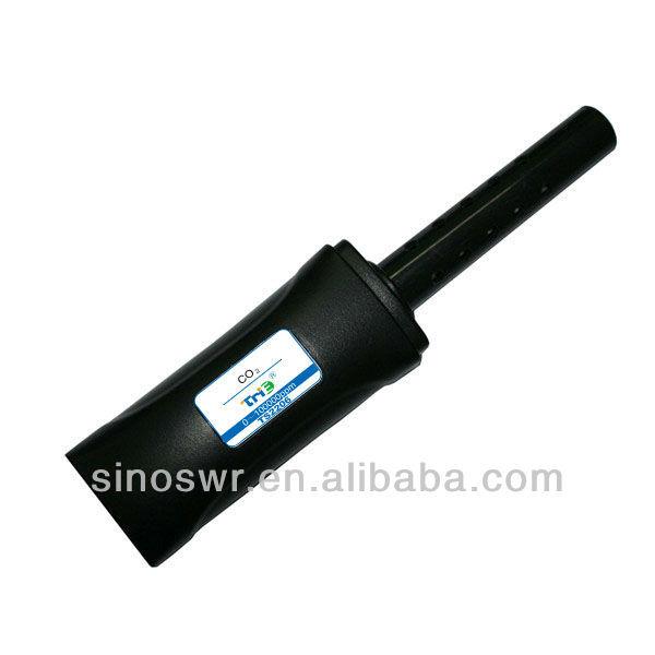 CO2 sensor (infrared)