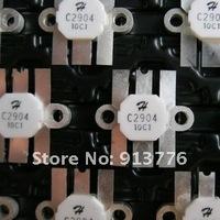 Интегральные микросхемы  c2904