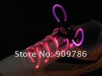 Неоновые шнурки для обуви 50 LED first generation