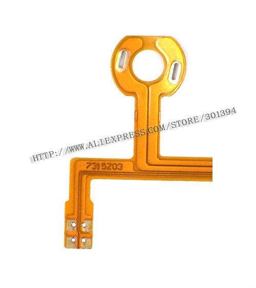Инструкцию Для Olympus Fe-340