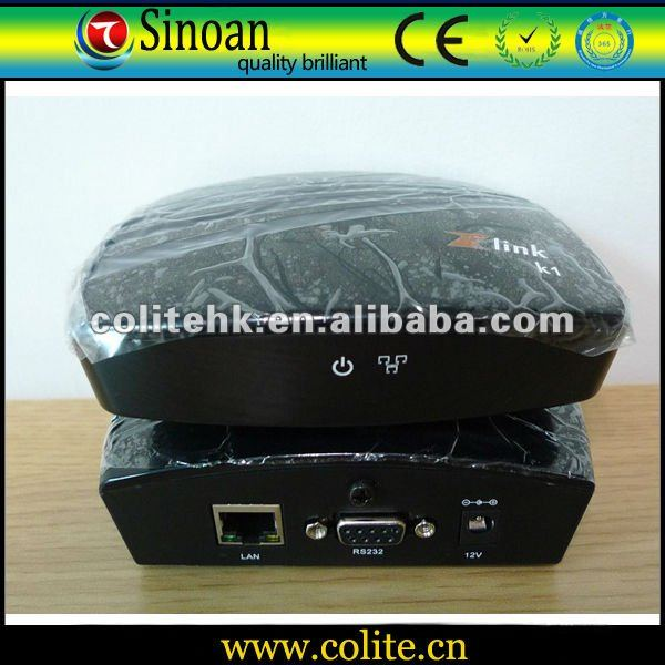 Iks Dongle Box Receiver/Zlink k1 For Nagra3