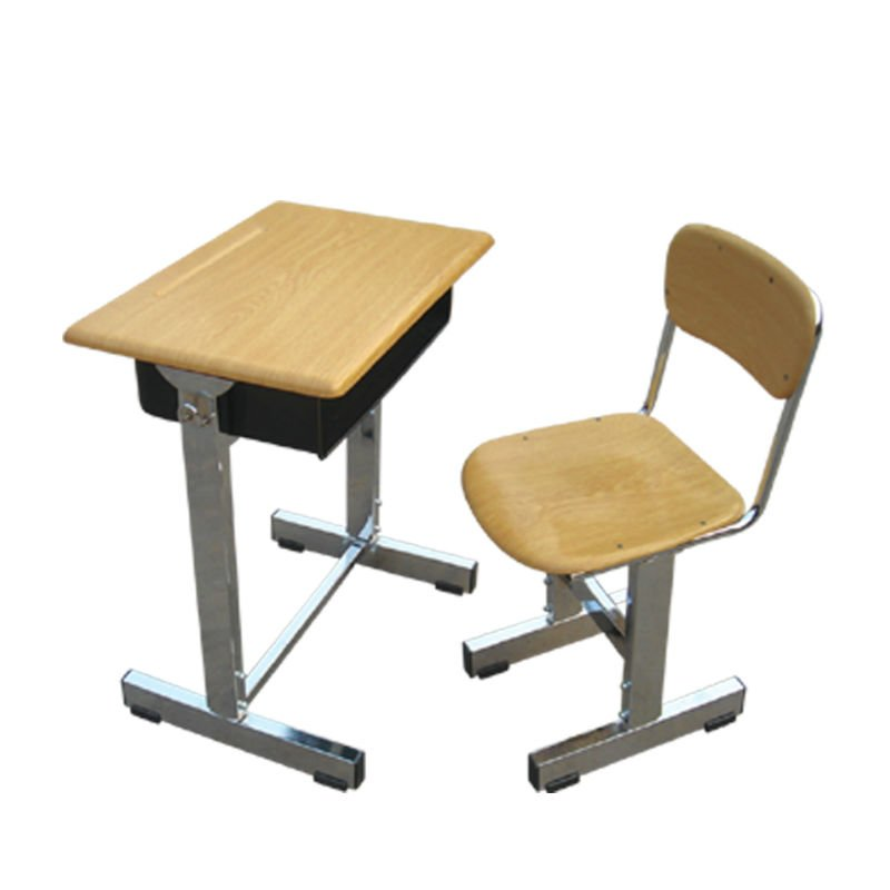 Old School Desks For Salejunior Desk Chairtraditional  : 393438592933 <strong>Computer</strong> Desk Chairs for Sale from www.alibaba.com size 800 x 800 jpeg 36kB