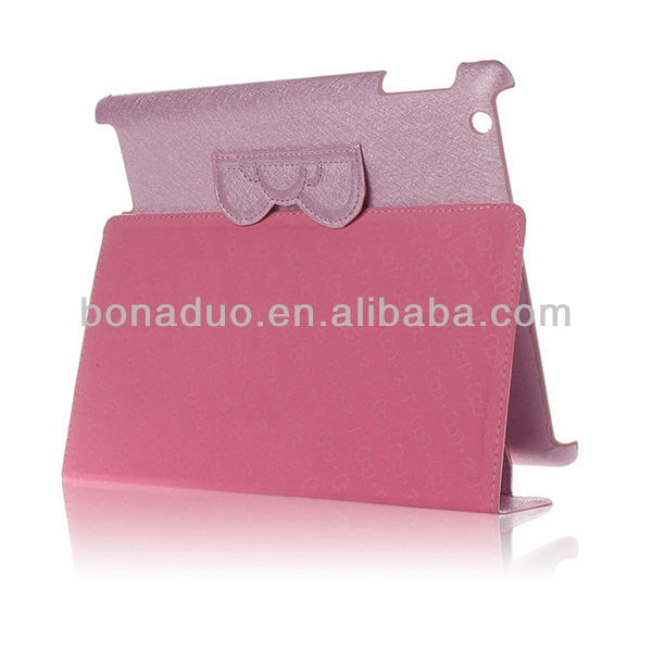 For ipad 3 case with paypal available