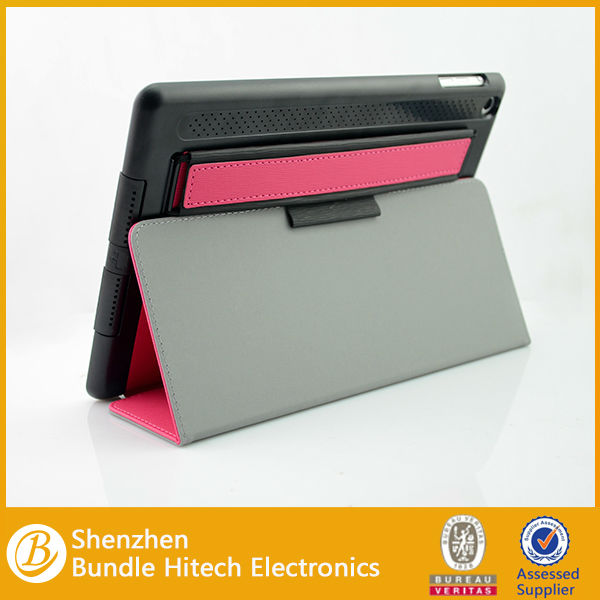 shockproof case for ipad air