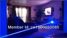 581738592_010