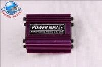 Зажигание для мотоциклов HP CDI high performance CDI of GY6 110 125 ATV racing CDI, high speed CDI 250cc motorcycle motocross parts spare parts