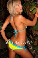 Наборы бикини Haiou 3046