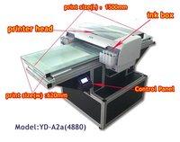 Лазерный принтер Epson a2/yd/5880  A2/YD-5880
