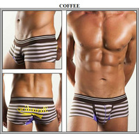 Мужские боксеры Sexy Stripes Men's underwear, Men's Boxers, Men's Shorts