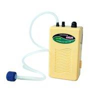 Бытовая техника OEM pump/14.5*7.8*4.3cm 2  H01
