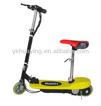 2014 New Mini Scooter for Kids