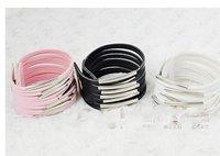 Кожаные браслеты shihong ob0119