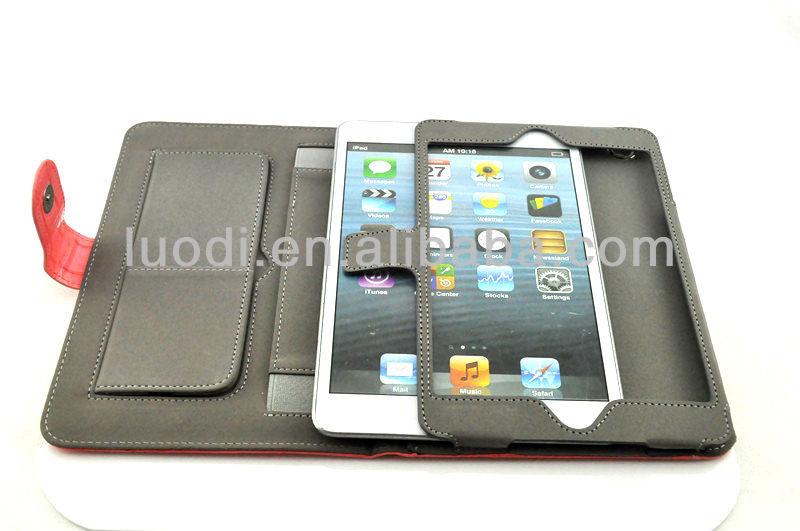 wholesale Latest fancy case for ipad mini