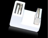 Сетевая карта Hame USB A1/A100/S1