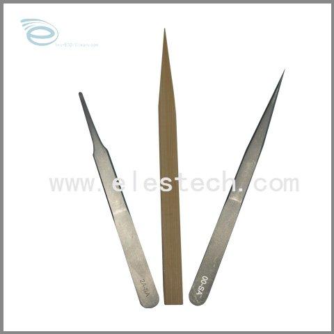Original VETUS tweezers