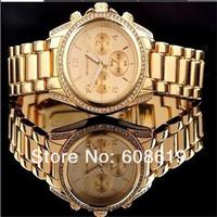 Наручные часы  new brand